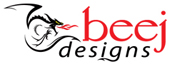 Beej Designs