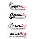 AGR Logos