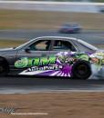 JDM Autoparts drifter car