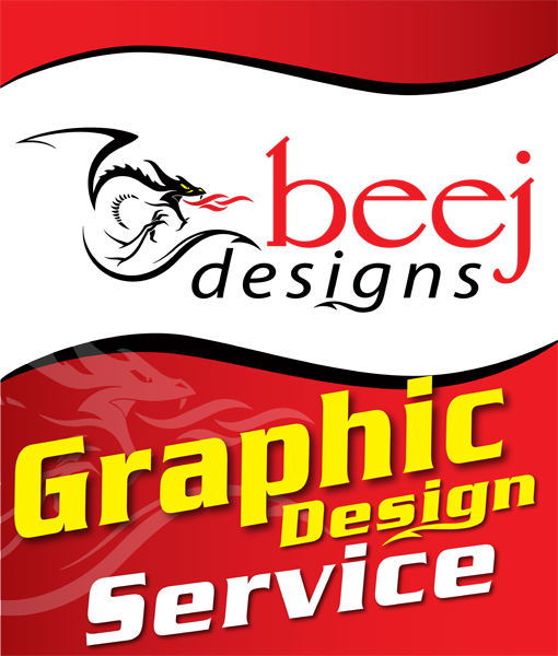 Graphic Art Services