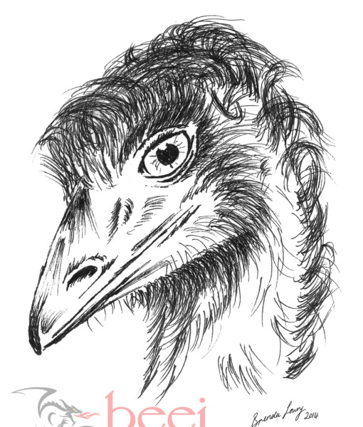 Emu_Beej Ink_A4_150dpi_WM